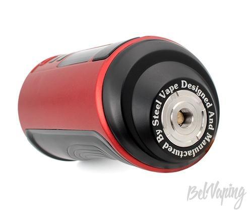 Коннектор Steelvape ETH Box Mod