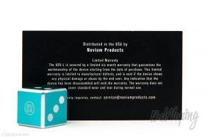 Кубик USV