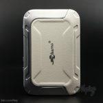 Внешний вид iKarno X-mini TC Box MOD