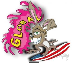 Global Vape