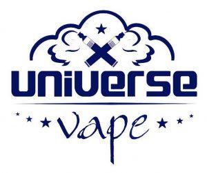 Universe Vape
