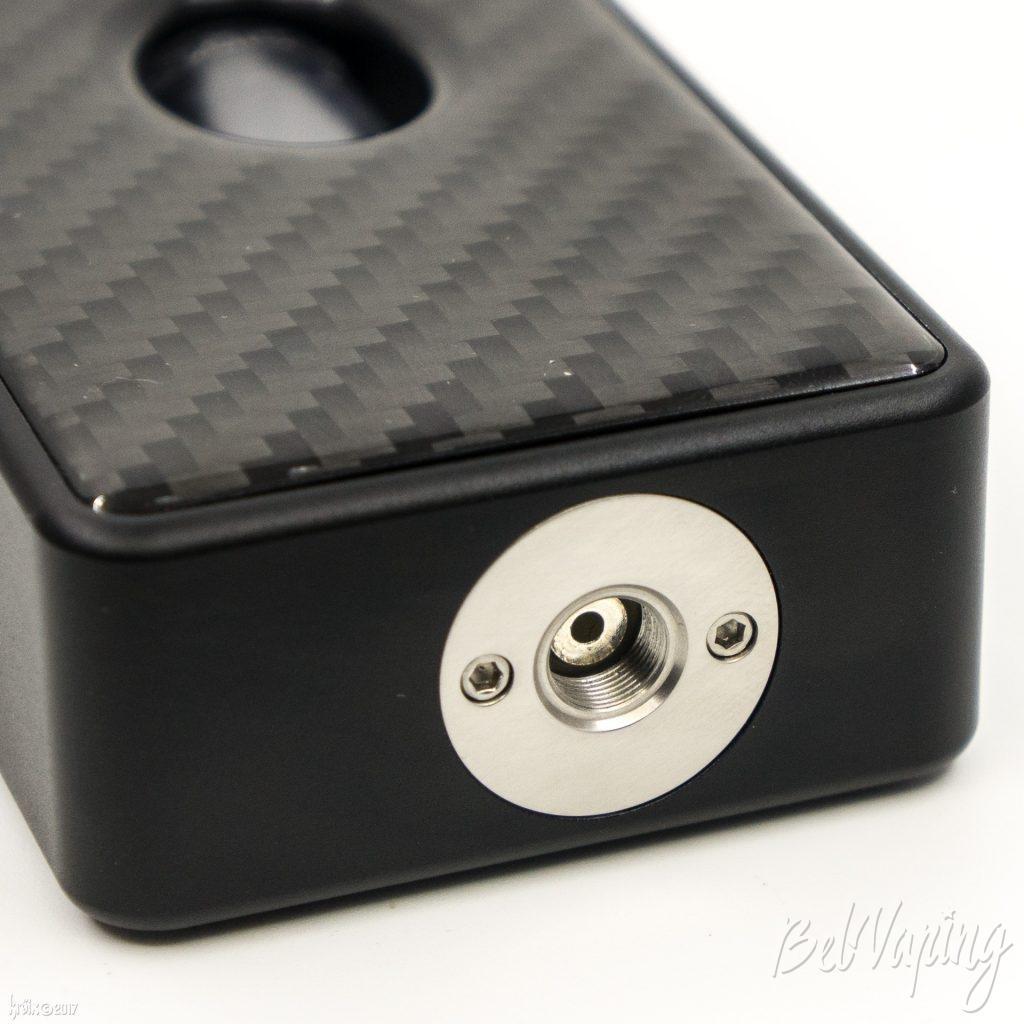 Коннектор боксмода HCigar VT inbox