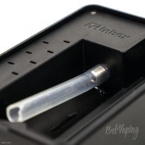 Трубка для питания атомайзера HCigar VT inbox