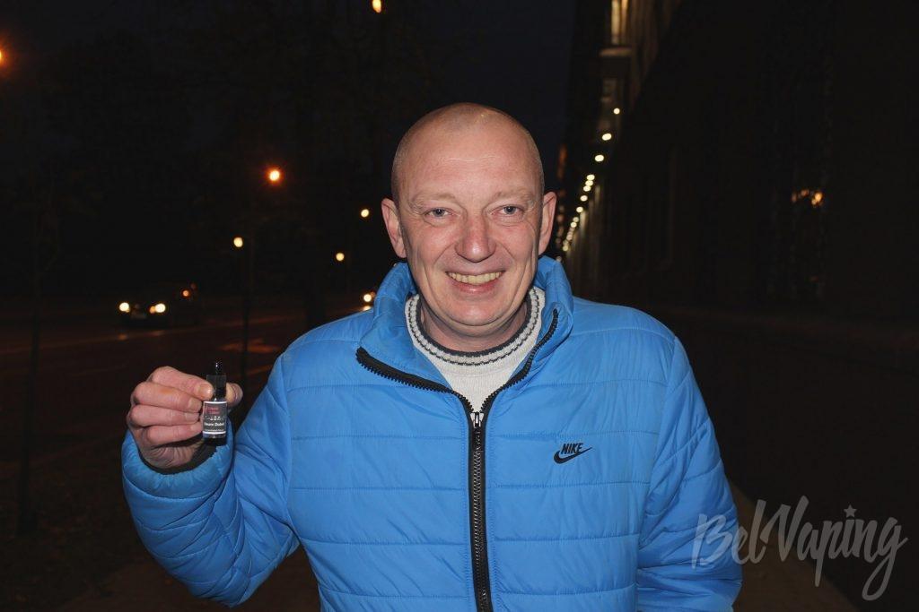 Александр Кулинкович