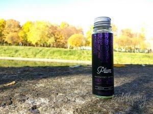 Жидкость Mixture - Plum