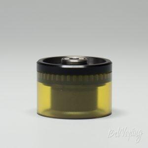 ULTEM-колба Vandy Vape Berserker MTL RTA