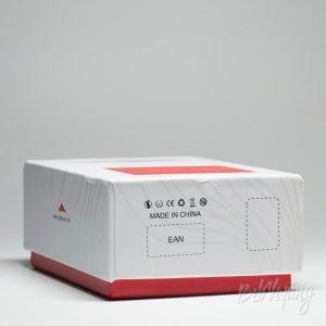 Упаковка Digiflavor Drop RDA