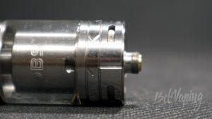 OBS Crius Plus RTA - 510 коннектор