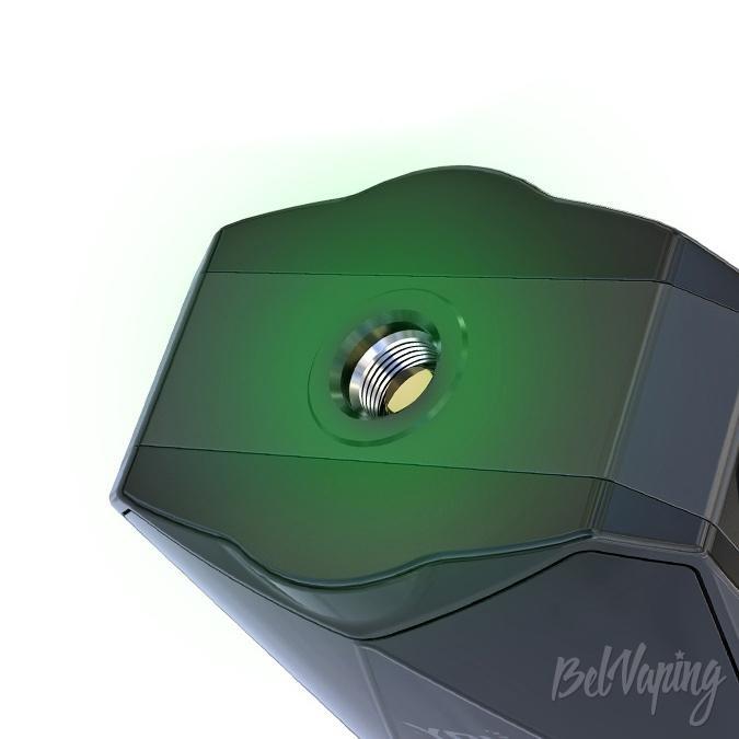 Коннектор боксмода IJOY Diamond PD270