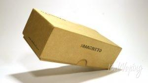 SMOK Magneto - упаковка