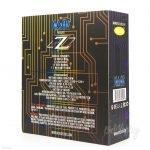 Упаковка Sigelei Kaos Z 200W