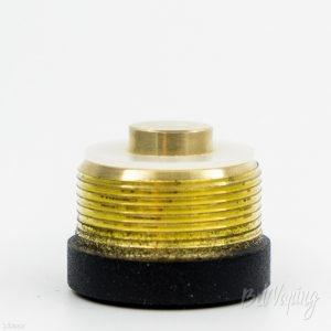 Кнопка мехмода Silent 18650