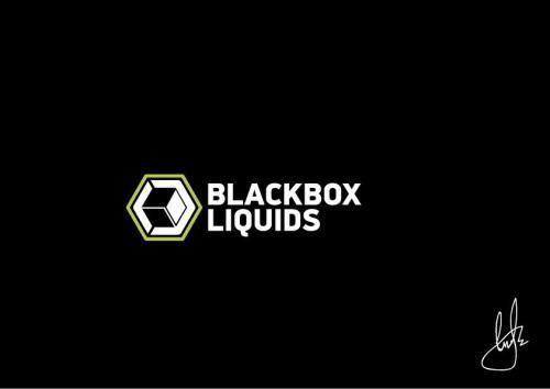 BLACKBOX LIQUIDS