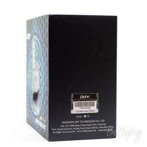 Упаковка IJOY CAPO 100 Kit