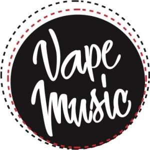 Vape Music