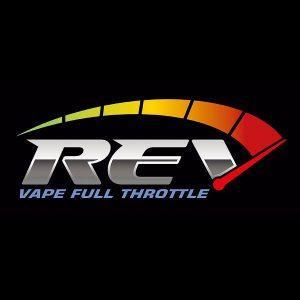 Компания REV