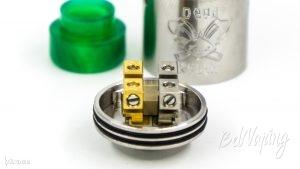 База Dead Rabbit RDA