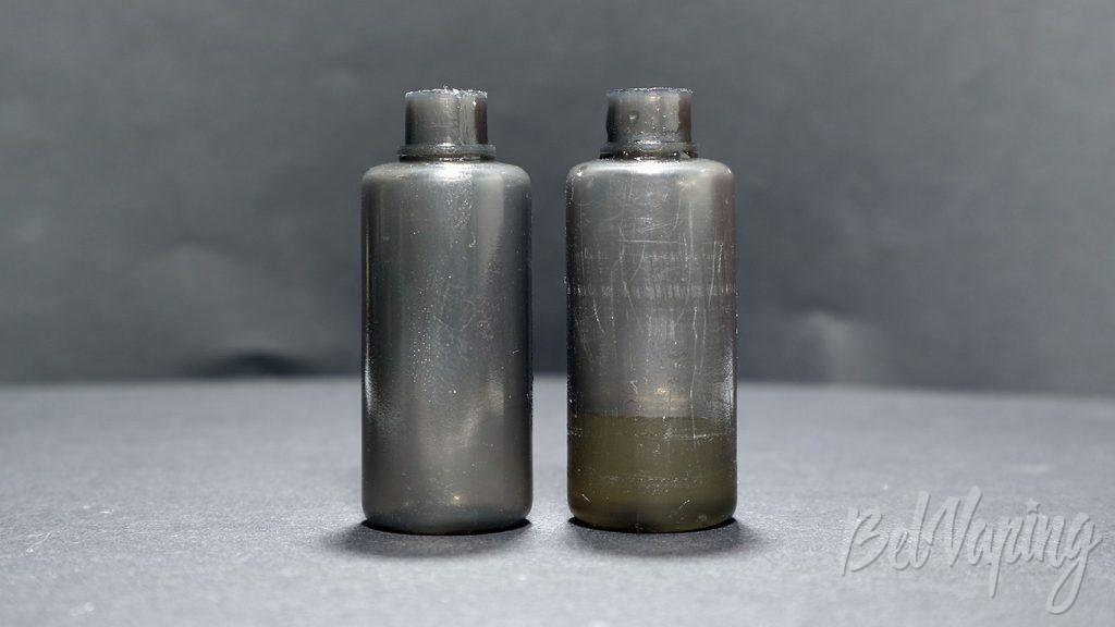 GEEK VAPE GBOX MOD - бутылочки