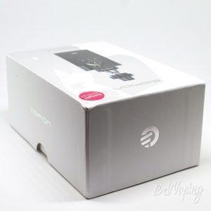 Упаковка Joyetech ESPION 200W с баком ProCore X