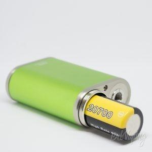 Аккумуляторы для iStick Pico 21700
