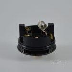 Phobia RDA обзор - установка спиралей