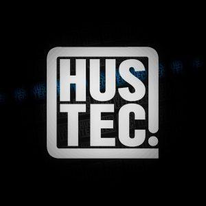 HUSTEC.
