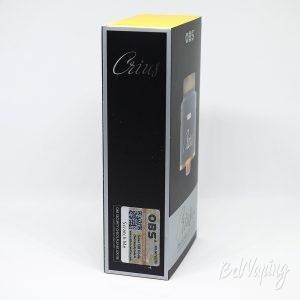 Упаковка OBS Crius RDA