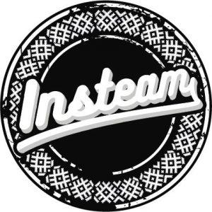 INSTEAM