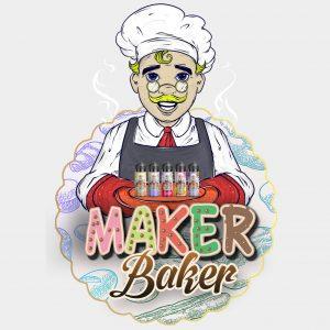 Maker Baker