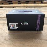 Упаковка Eleaf Lexicon