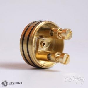 Get Low Mods GLM - база со сквонк пином