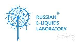 Russian E-Liquid Laboratory