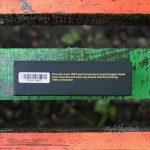 Упаковка Smoant S8