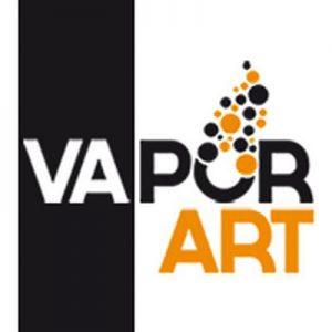 Vapor Art