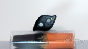 Контакты и магниты в аккумулятор Vladdin Pod System Kit