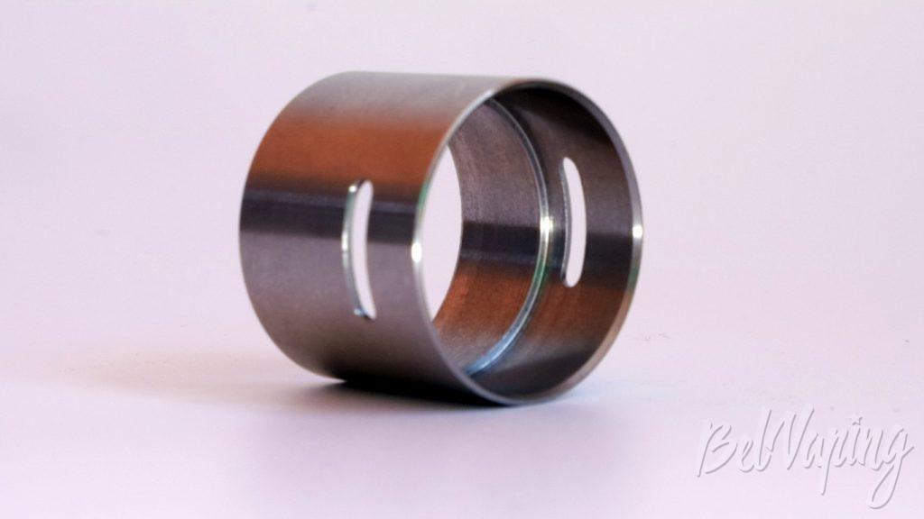 Wismec GUILLOTINE V2 RDA - испарительная камера