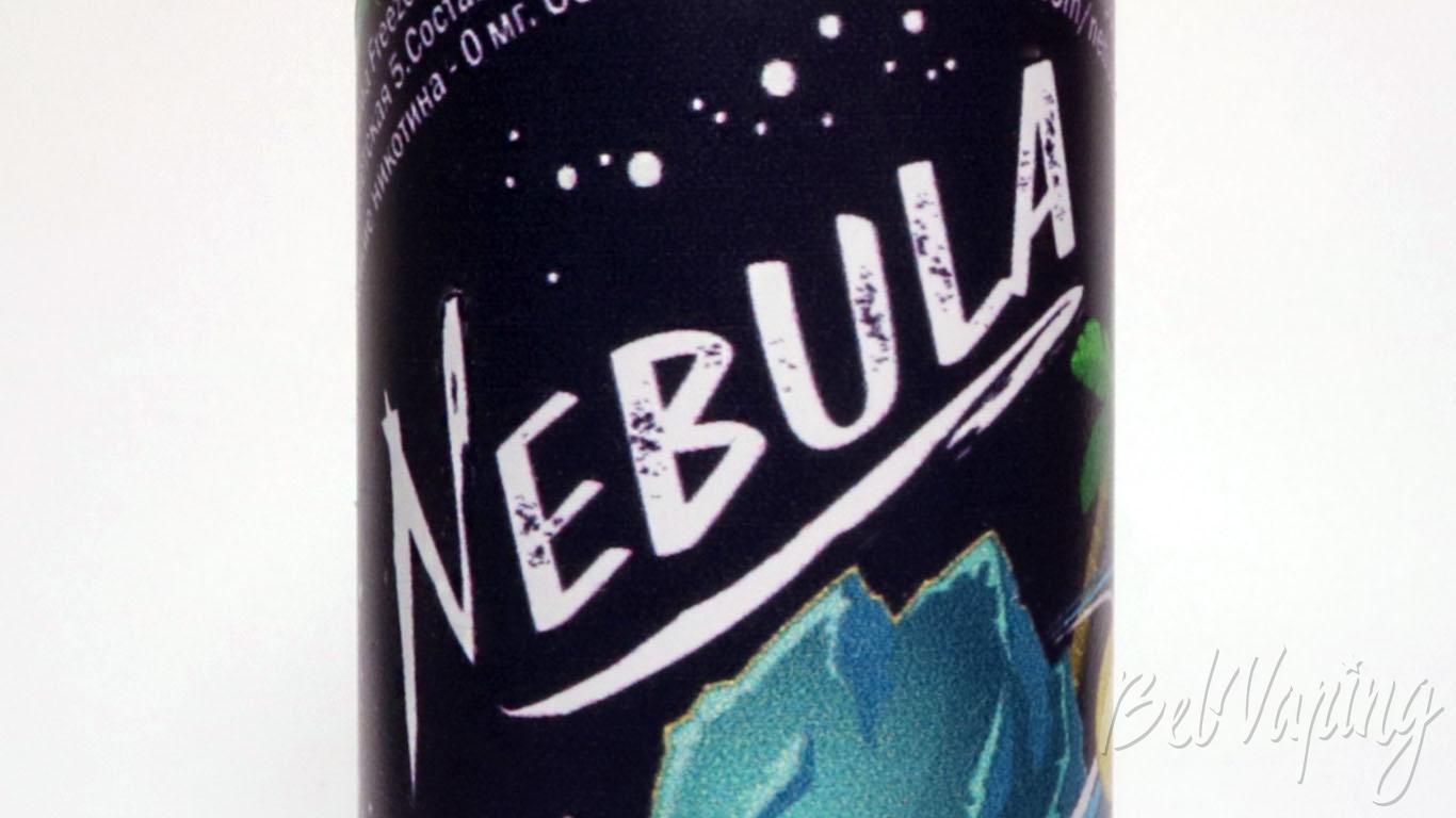 Обзор жидкости NEBULA
