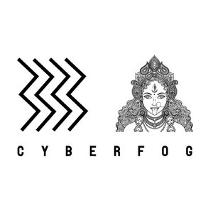 CYBERFOG LTD