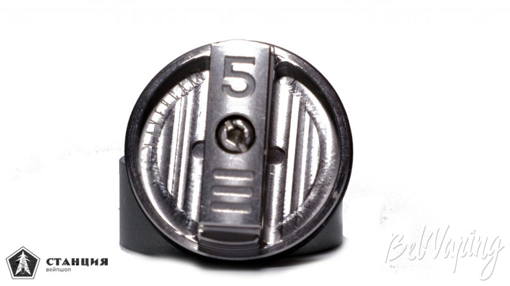 District f5ve CSMNT LAYERCAKE RDA - база