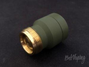 Кнопка мехмода Hydra 1.5