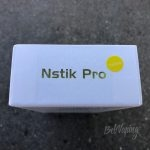 Упаковка Nstik Pro