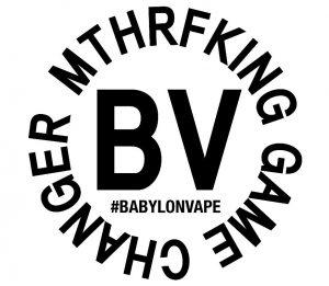 BABYLONVAPE