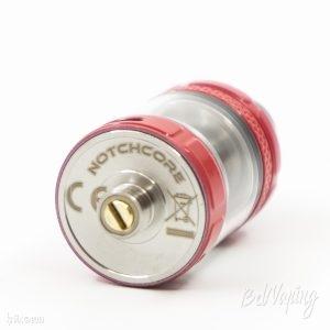 Коннектор атомайзера NotchCore от Joyetech