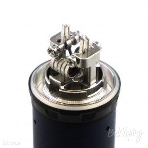 Установка спиралей в OBS Engine 2 RTA