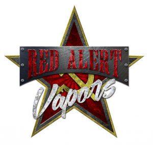 Red Alert Vapors
