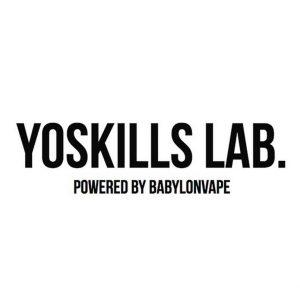 YoSkills Lab.