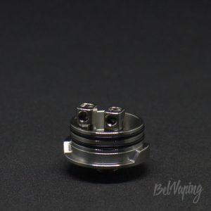 База Digiflavor Drop Solo RDA