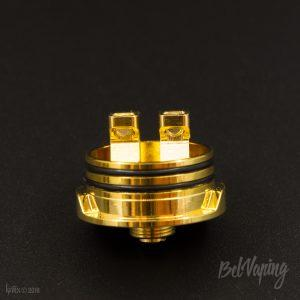 Стойки Drop Solo RDA