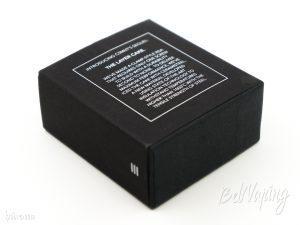 Упаковка CSMNT Layercake RDA
