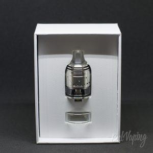 Упаковка Vapefly Galaxies MTL RDTA
